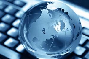 iHerb2019年10月大中华区运费优惠和关税信息